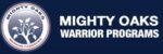 Mighty Oaks Warriora
