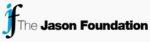 he Jason Foundation