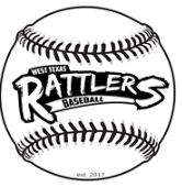 West Texas Rattlers