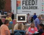 Feed-the-Children-Video