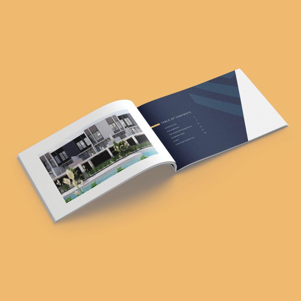 Yelland Brochure2