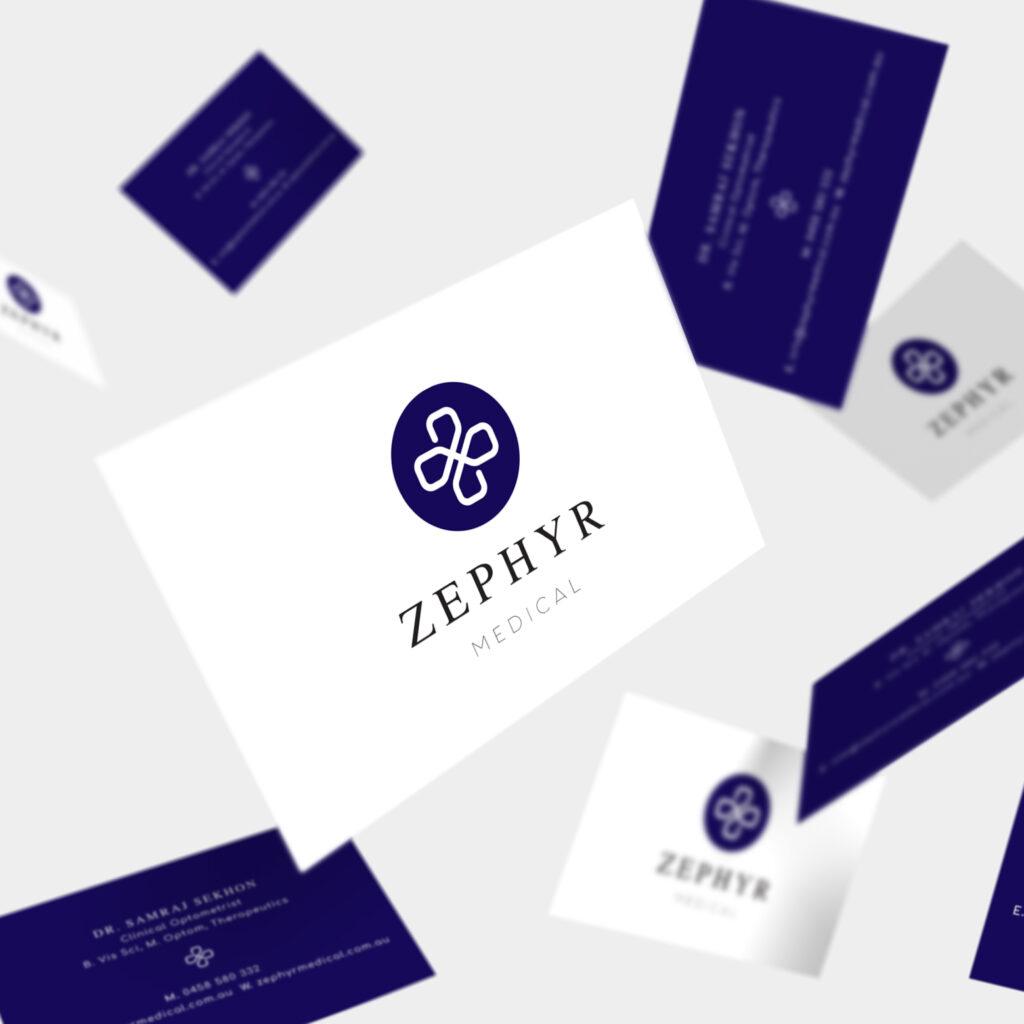 ZephyrMedical-Logo3