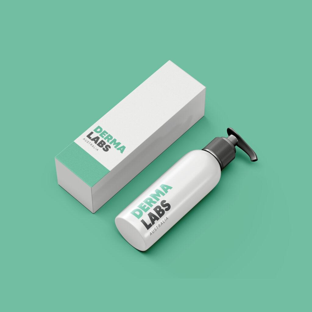 DermaLabs-Packaging2
