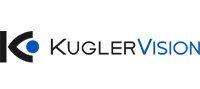 Kugler Vision logo