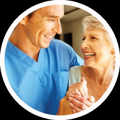 iOR_Patient_Caregiver-1