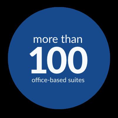 ior-100-suites@2x