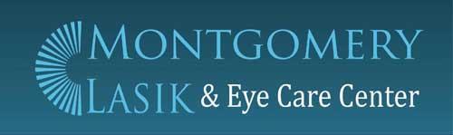 Montgomery Lasik & Eye Care Center
