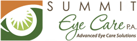 Summit Eye Care office based surgery