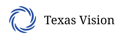 Texas Vision office based surgery