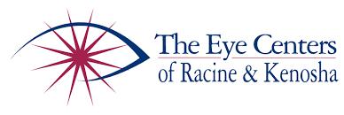 Eye-centers-racine-kenosha