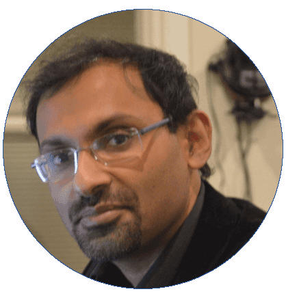 Irfan Ansari, MD