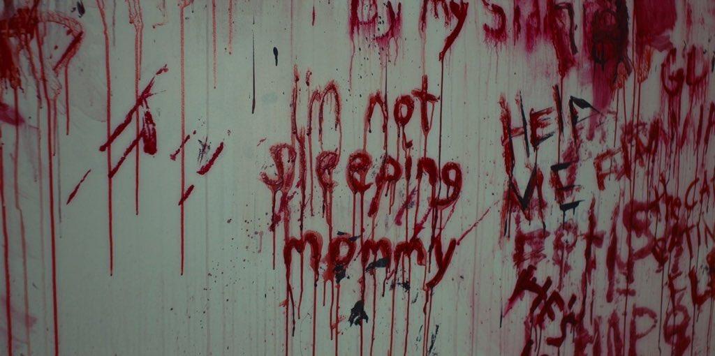 "Happy Halloween!  ""Books of Blood"" & ""Evil Eye"" Reviews"