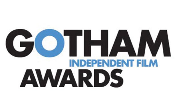 Congrats to Gotham Awards Nominees