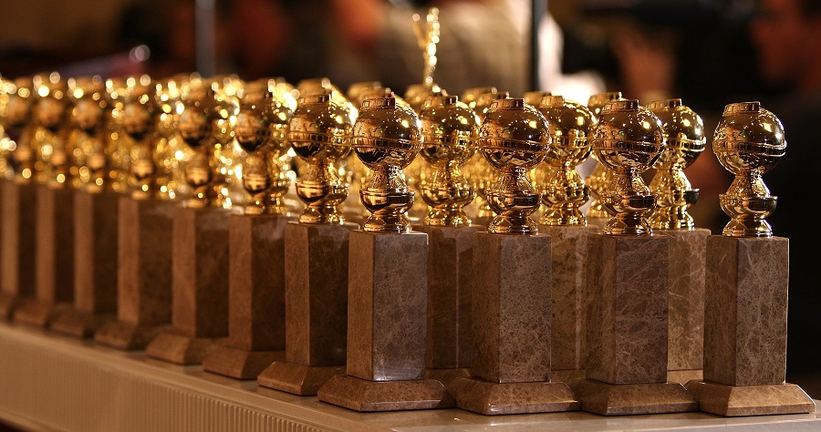 Golden Globes 2021 Predictions in All Categories