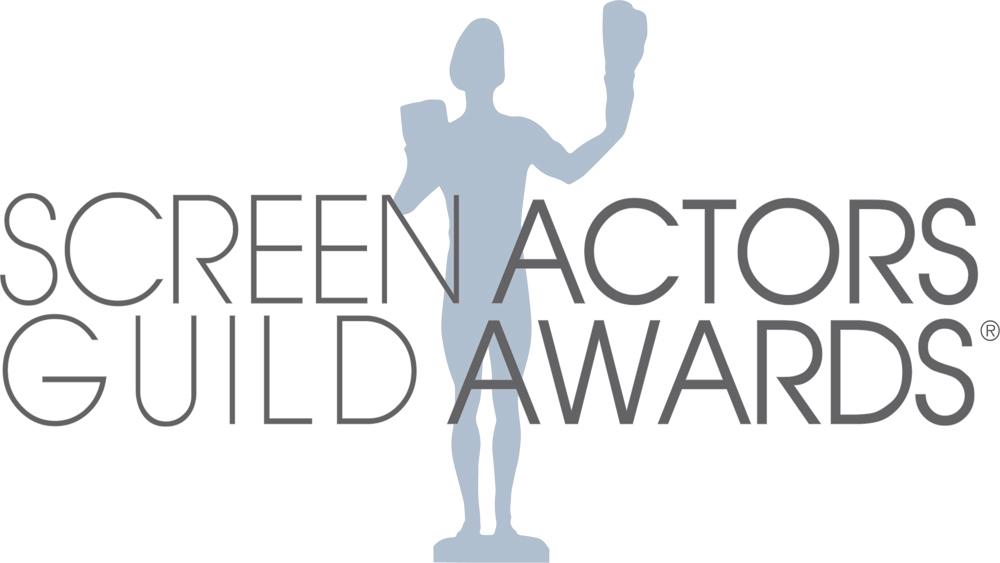 Screen Actors Guild (SAG) Awards 2021 Nominees