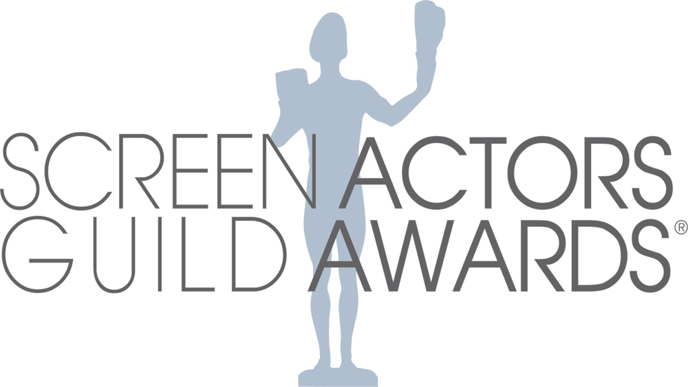 Screen Actors Guild (SAG) Awards 2021 Nominees
