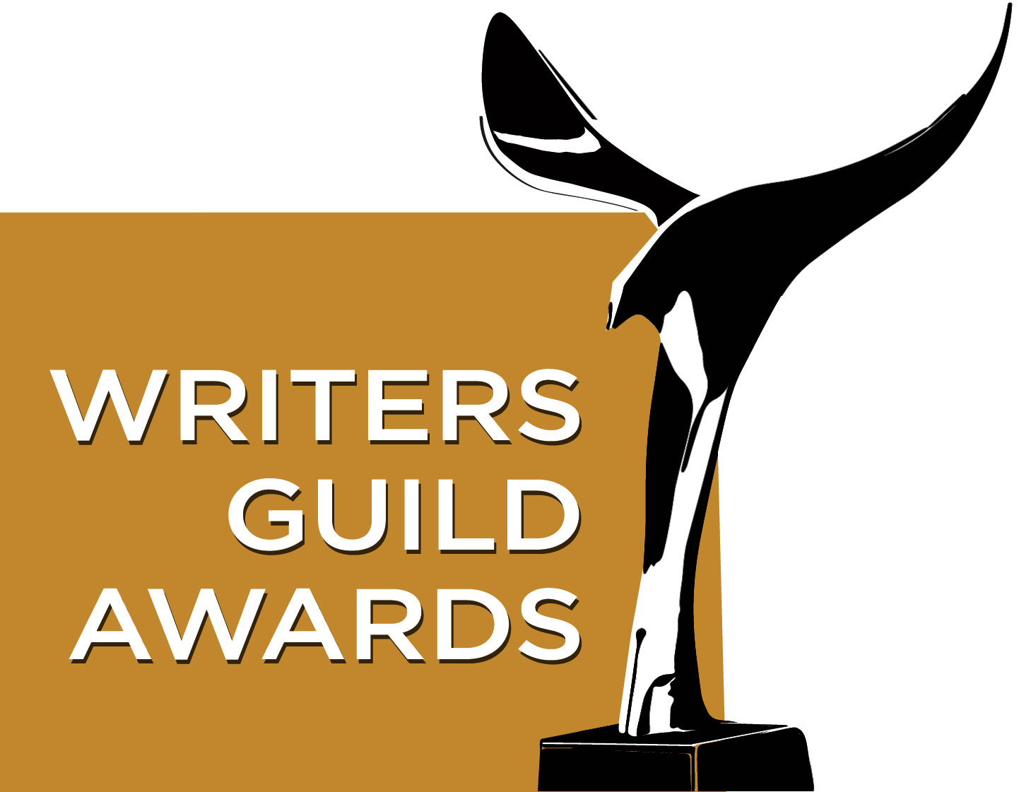 Writers Guild Award Nominees