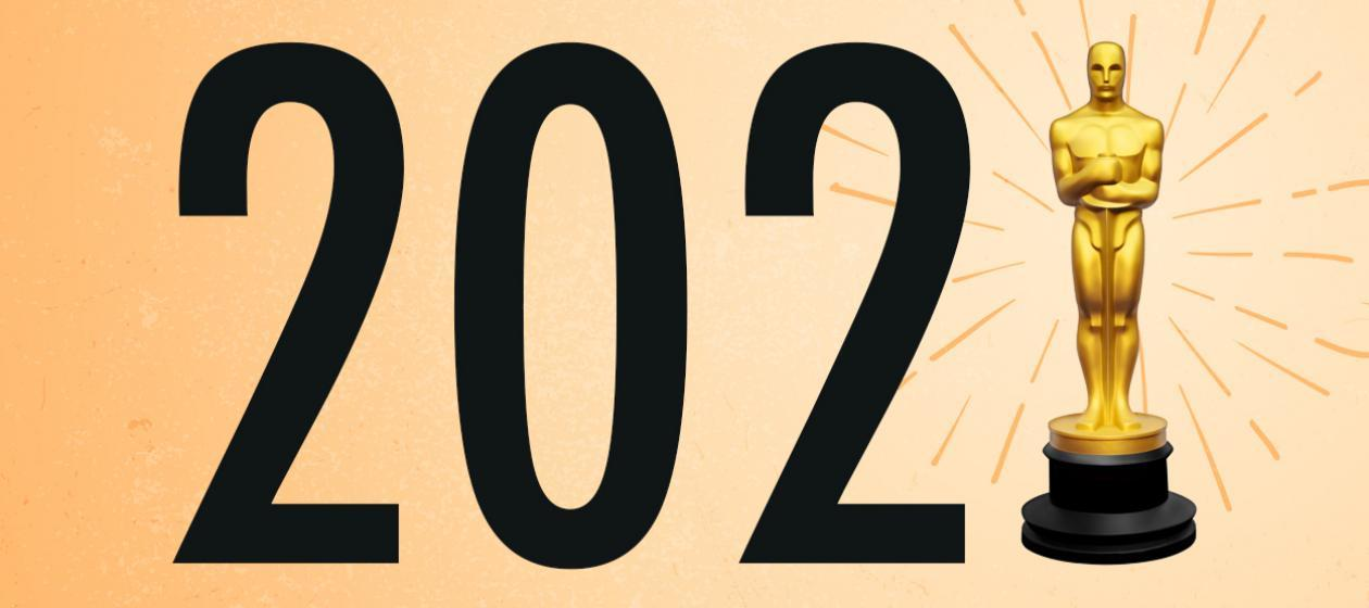 2021 Oscar Winners: Complete List