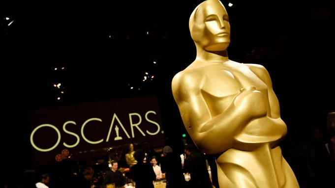 My Fearless Oscars 2021 Predictions — Who Will Win?  Who Should Win?