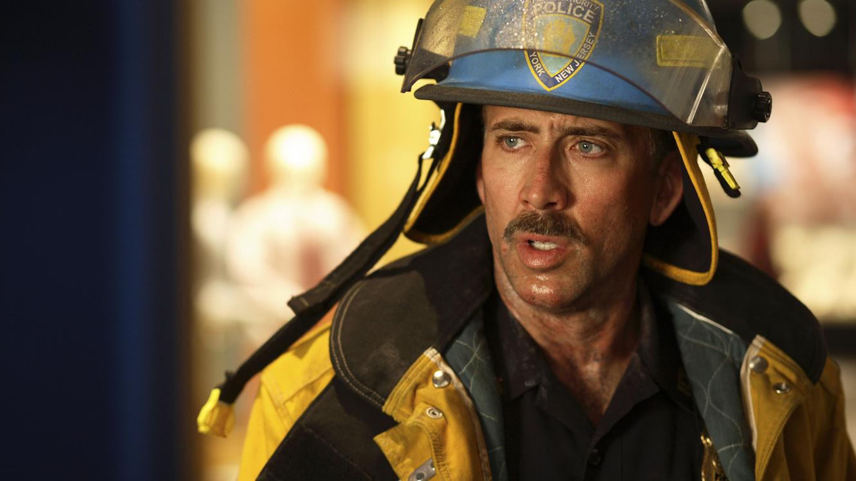 Best 9/11 Movies to Stream