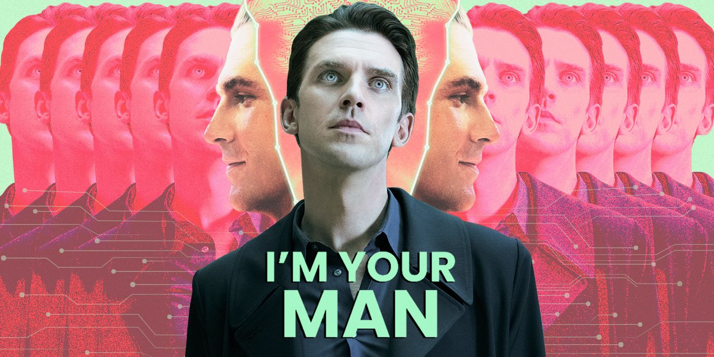 """""""No Time to Die,"""" """"I'm Your Man"""""""