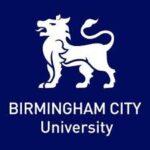 birmigham city