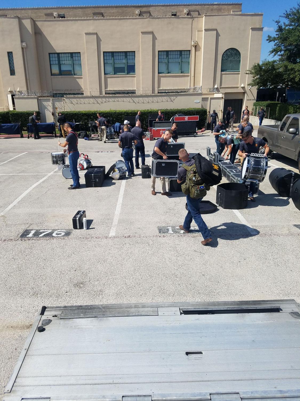 US-Marine-Drum-and-Bugle-Corps