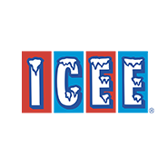 clients_0028_icee
