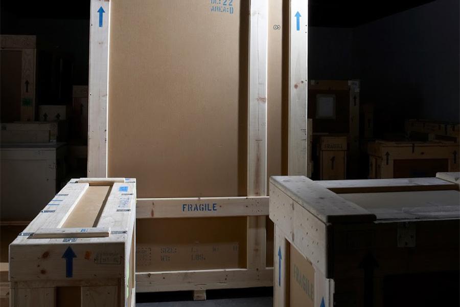 fine-art-storage01