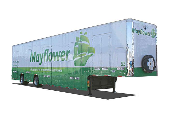 fleet-mayflower