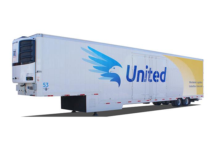fleet-united
