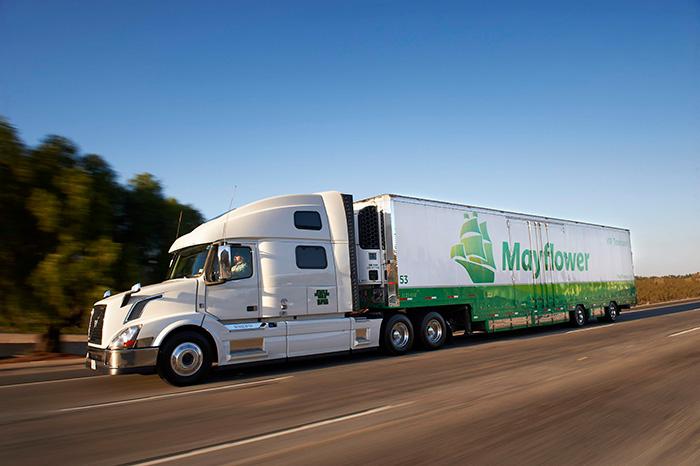 ltl-truckload01a