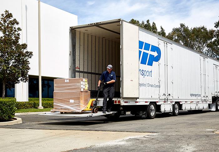ltl-truckload01b