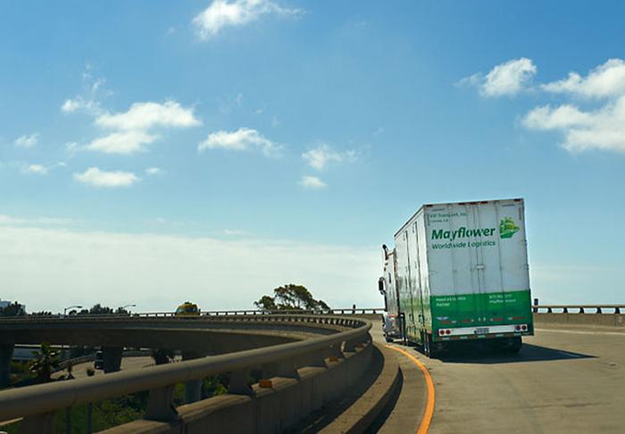 ltl-truckload01d
