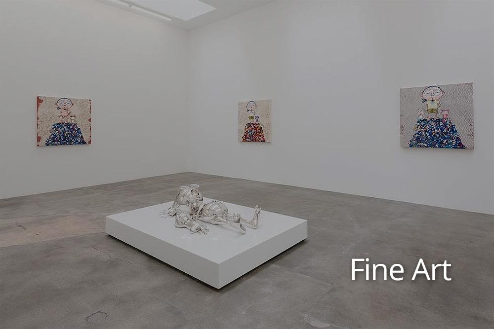 fine-art-main