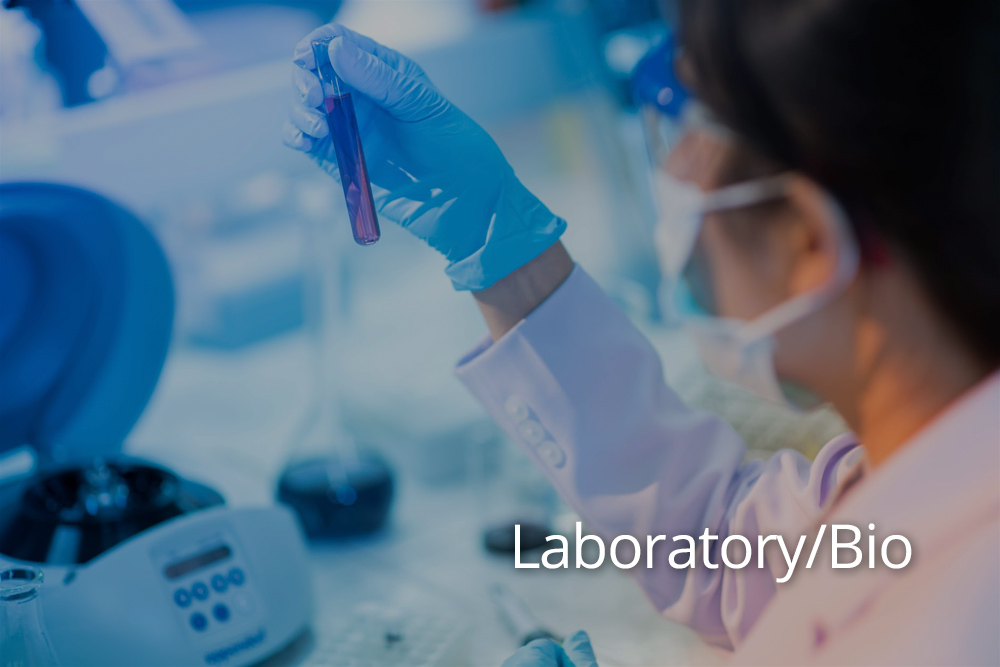 lab-bio-main02