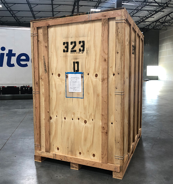 residential-storage01
