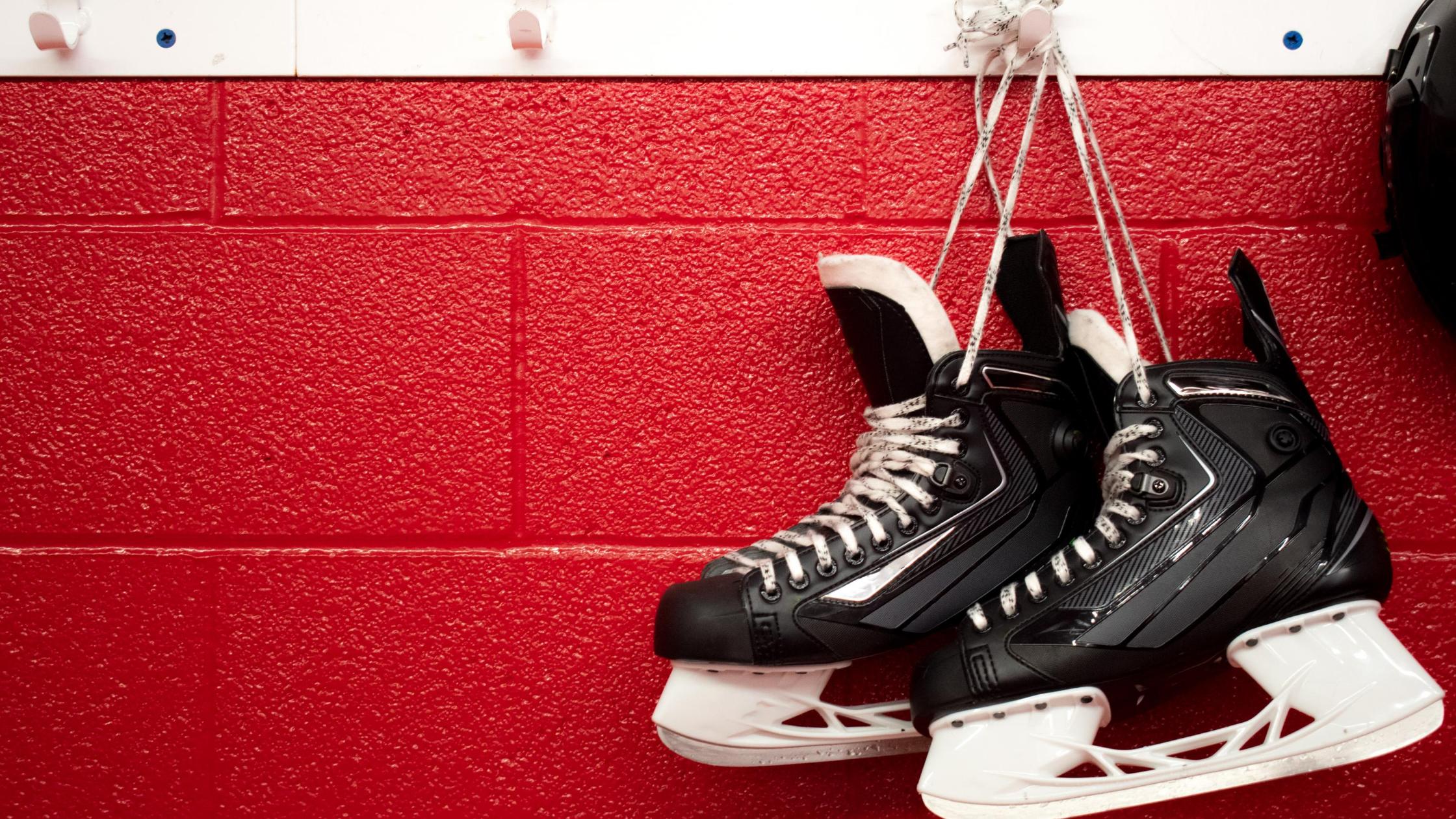 Canisius Hockey