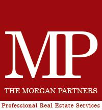 Morgan Partners Logo