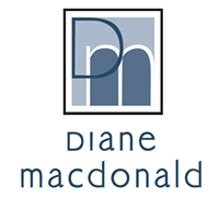 Diane L. MacDonald