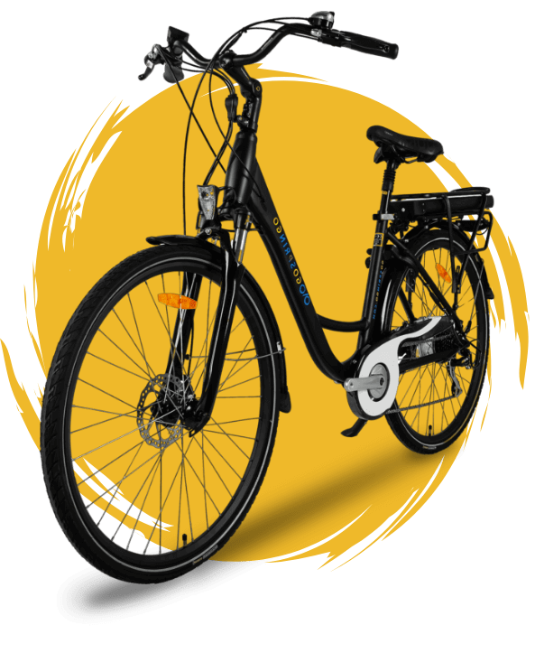 bike-bookme