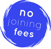 no-joining-fees