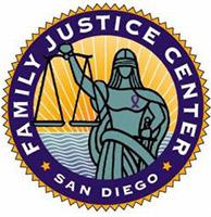 SDFJC logo sized