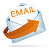 email icon 100