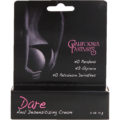 dare-anal-desensitizing-cream-0-5oz-box