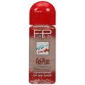 forplay-gel-plus-hypoallergenic-2-5oz-bottle