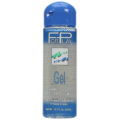 forplay-gel-10-75-bottle