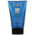 forplay-gel-5-2oz-tube