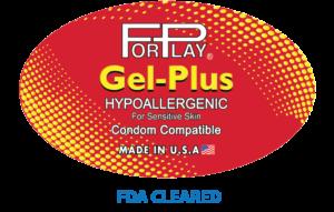 forplay-gelplus1