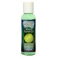 razzels-pleasurable-green-apple-2oz-bottle